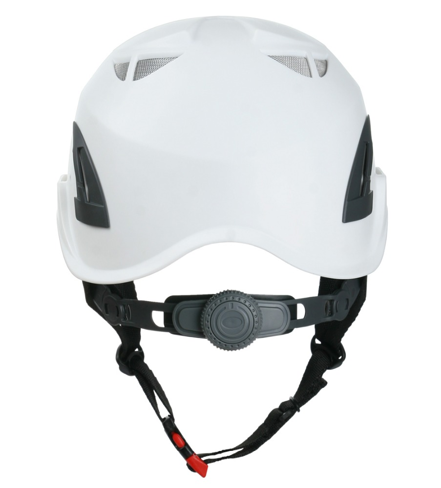 CE-EN-397-Industrial-safety-helmet-Construction