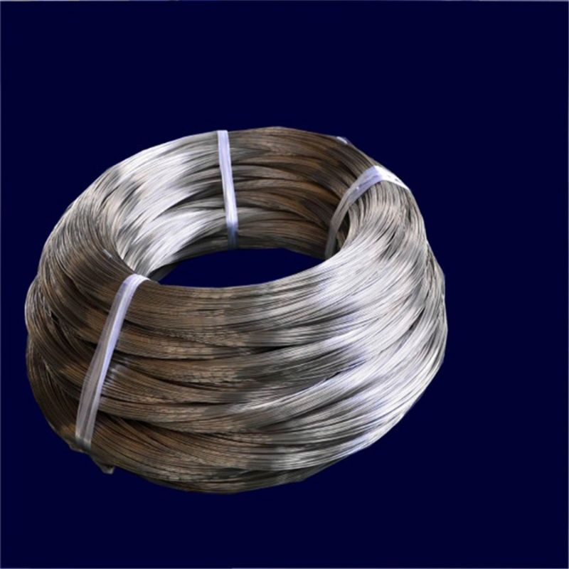 Steel Triangle Wire Wholesale, Triangle Wire Suppliers - Alibaba