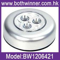 Custom 3d Desk Led Night Lamp H0thh Battery Operated Night Light ...