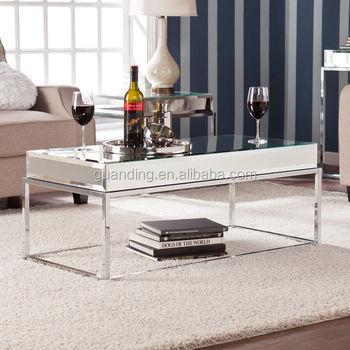 Wohnzimmer Gespiegelt Möbel Wohnzimmer Moderne Spiegelschrank - Buy ...