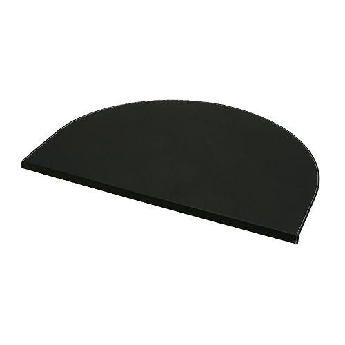 Sottomano Scrivania Ikea.Arco Di Disegno Semi Round Scrivania In Pelle Pad Per Ufficio Buy Scrivania Pad Pad In Pelle Disegno Arco Semi Round Scrivania In Pelle Pad Product