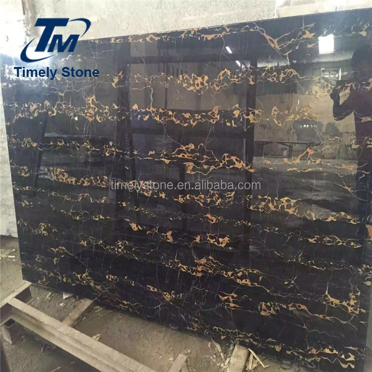 מותג חדש מצא את אבן ירושלמית מחיר היצרנים אבן ירושלמית מחיר hebrew ושוק AS-83
