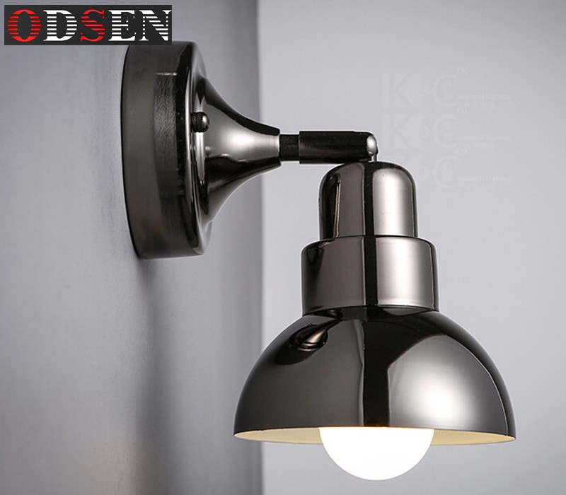 Wall Hanging Light Wall Hanging Light Suppliers