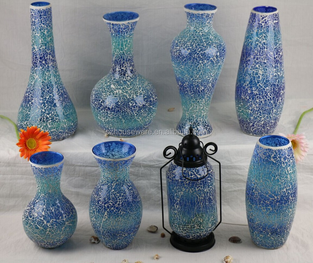 Mirror mosaic vases mirror mosaic vases suppliers and mirror mosaic vases mirror mosaic vases suppliers and manufacturers at alibaba reviewsmspy