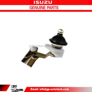 Aftermarket Isuzu Truck Parts, Aftermarket Isuzu Truck Parts