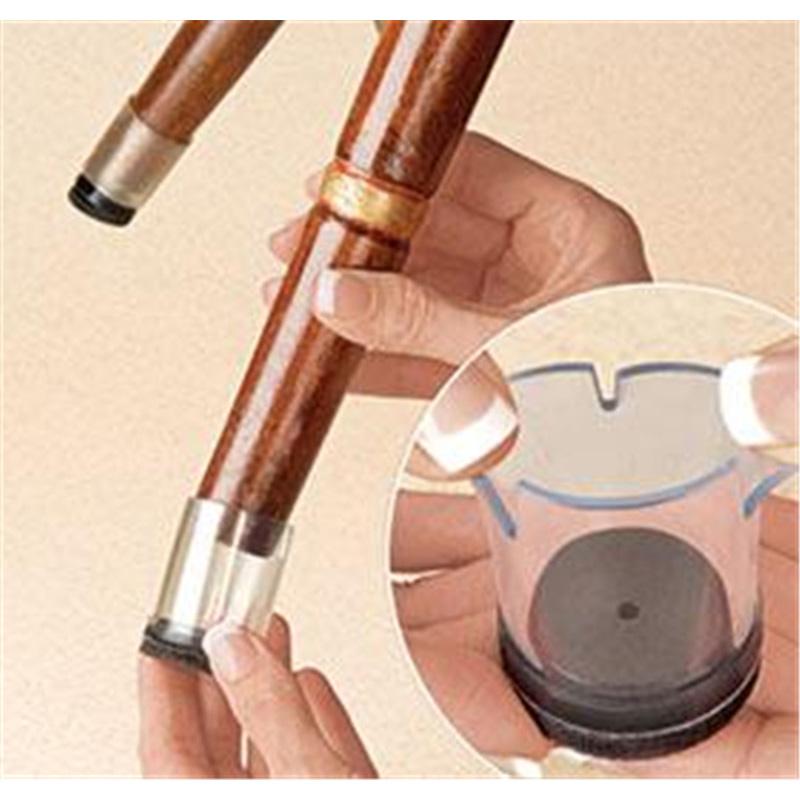 Effacer Flexible Bureau Pied De Chaise Meubles Pieds Silicone Tapis Protection