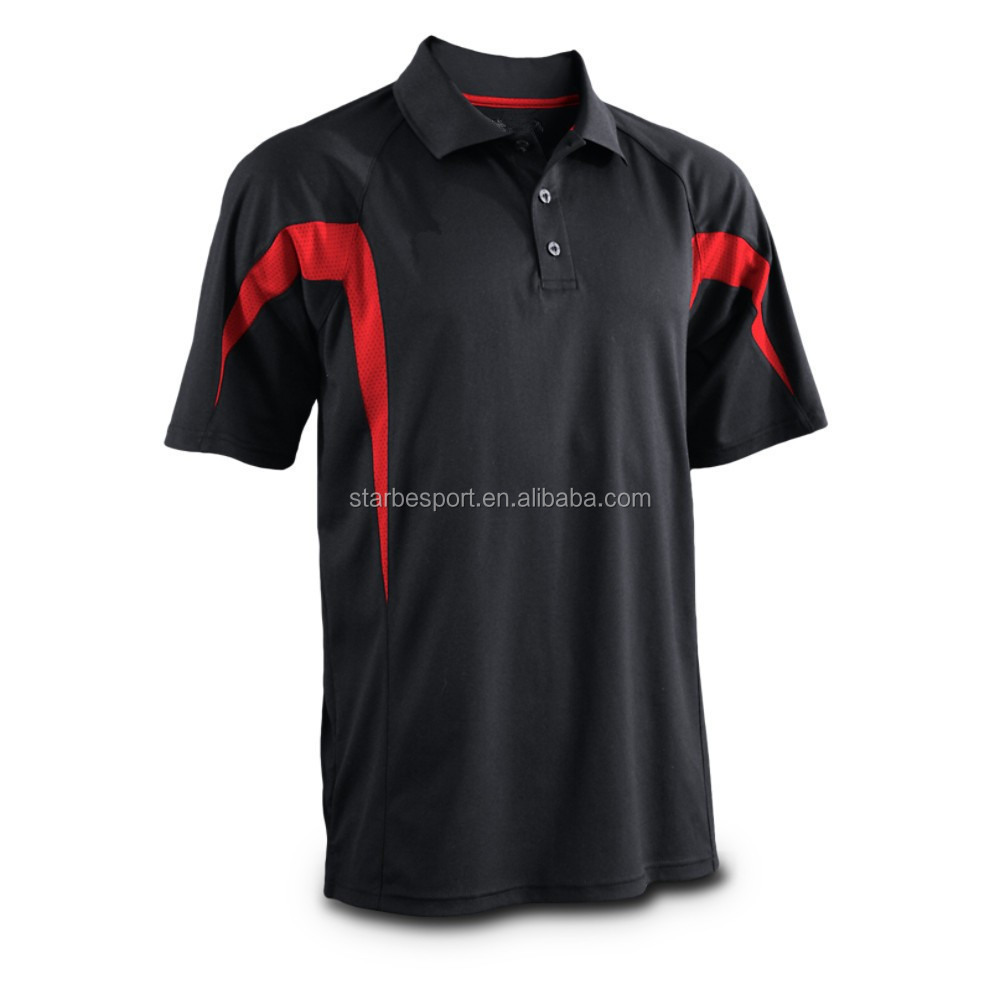 Custom Corporate Polo Shirt With Company Logo Buy Corporate Polo