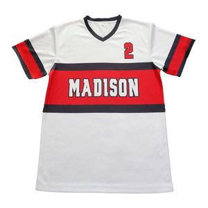 c7dd90cc Short Sleeves Softball Shirt, Short Sleeves Softball Shirt Suppliers and  Manufacturers at Alibaba.com