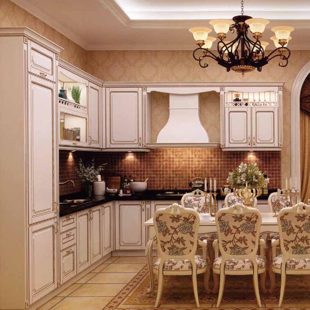 Finden Sie Hohe Qualität Marmor Top Küchenschrank Hersteller und ...