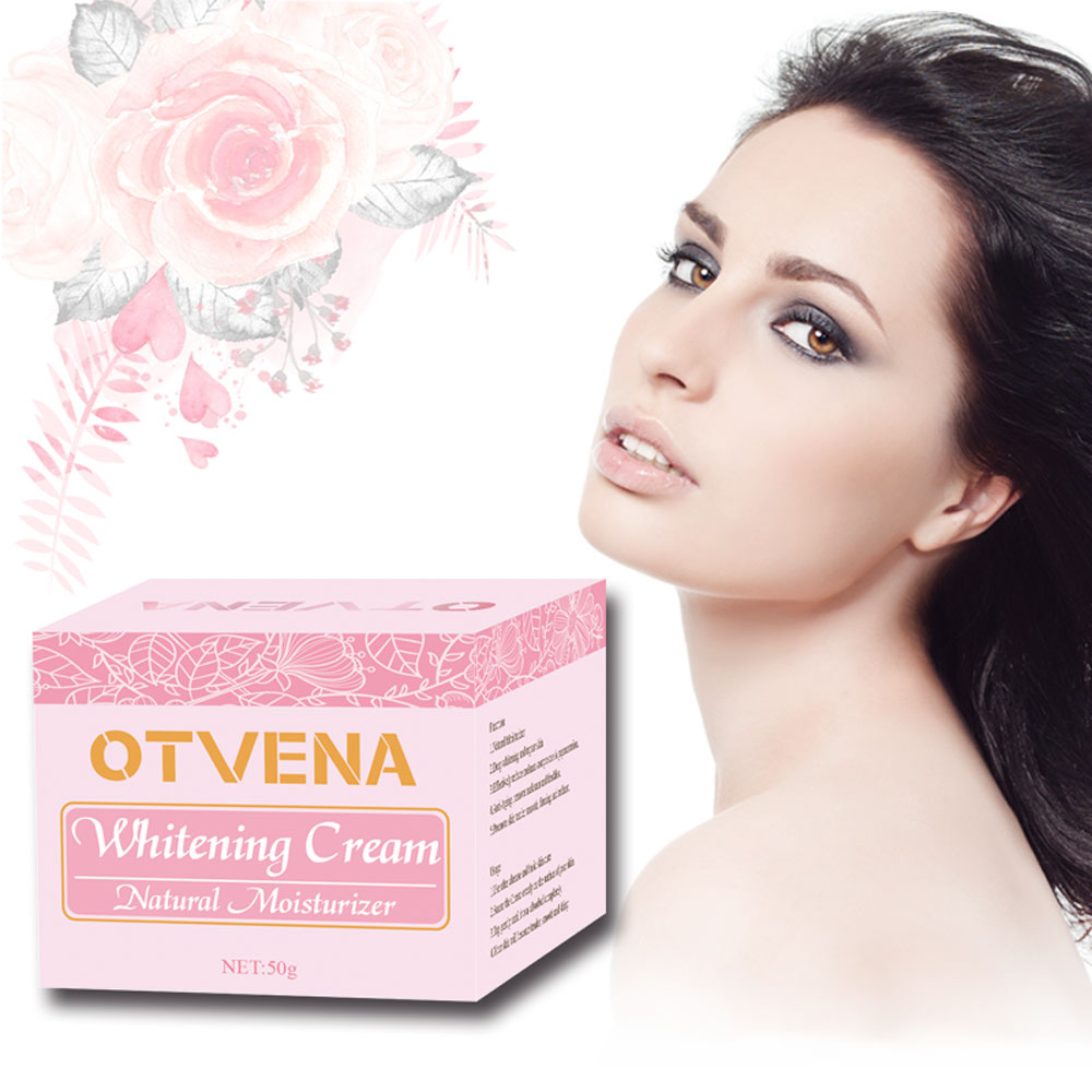 Beste whitening cream in saudi-arabien
