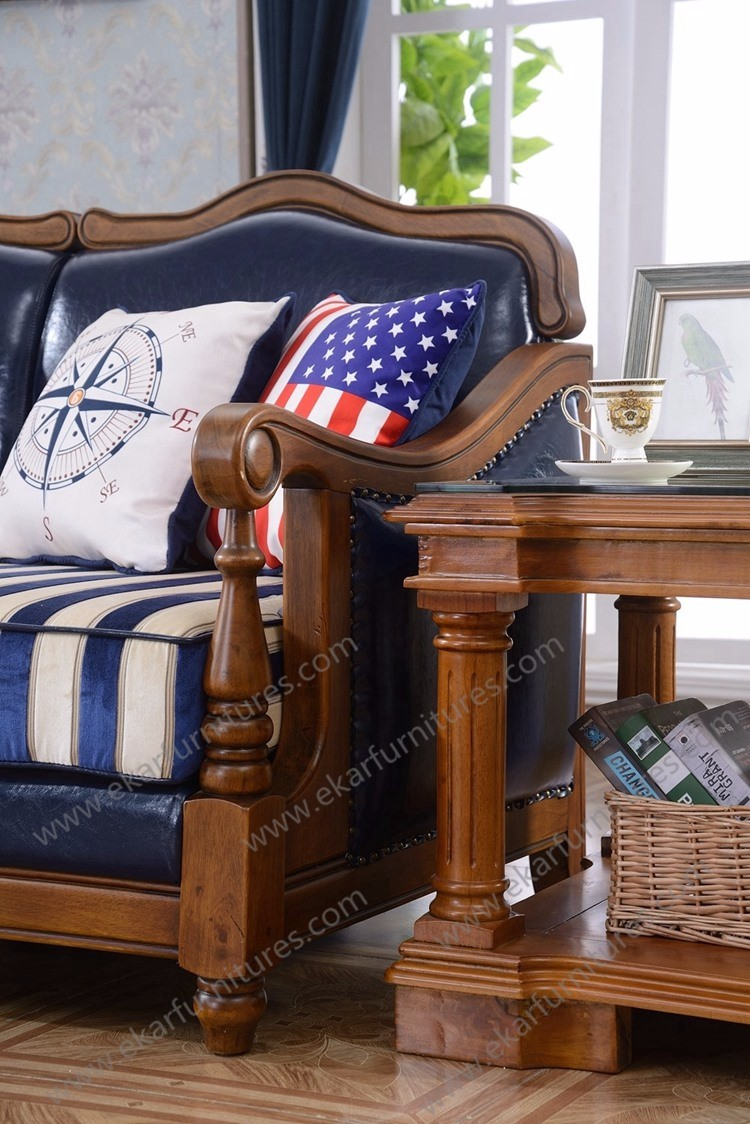 Living room furniture latest wooden furniture designs for Recycled living room ideas