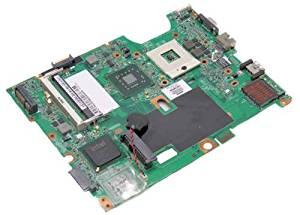 HP Compaq Presario CQ50 CQ60 CQ70 Intel Replacement Motherboard 494282-001