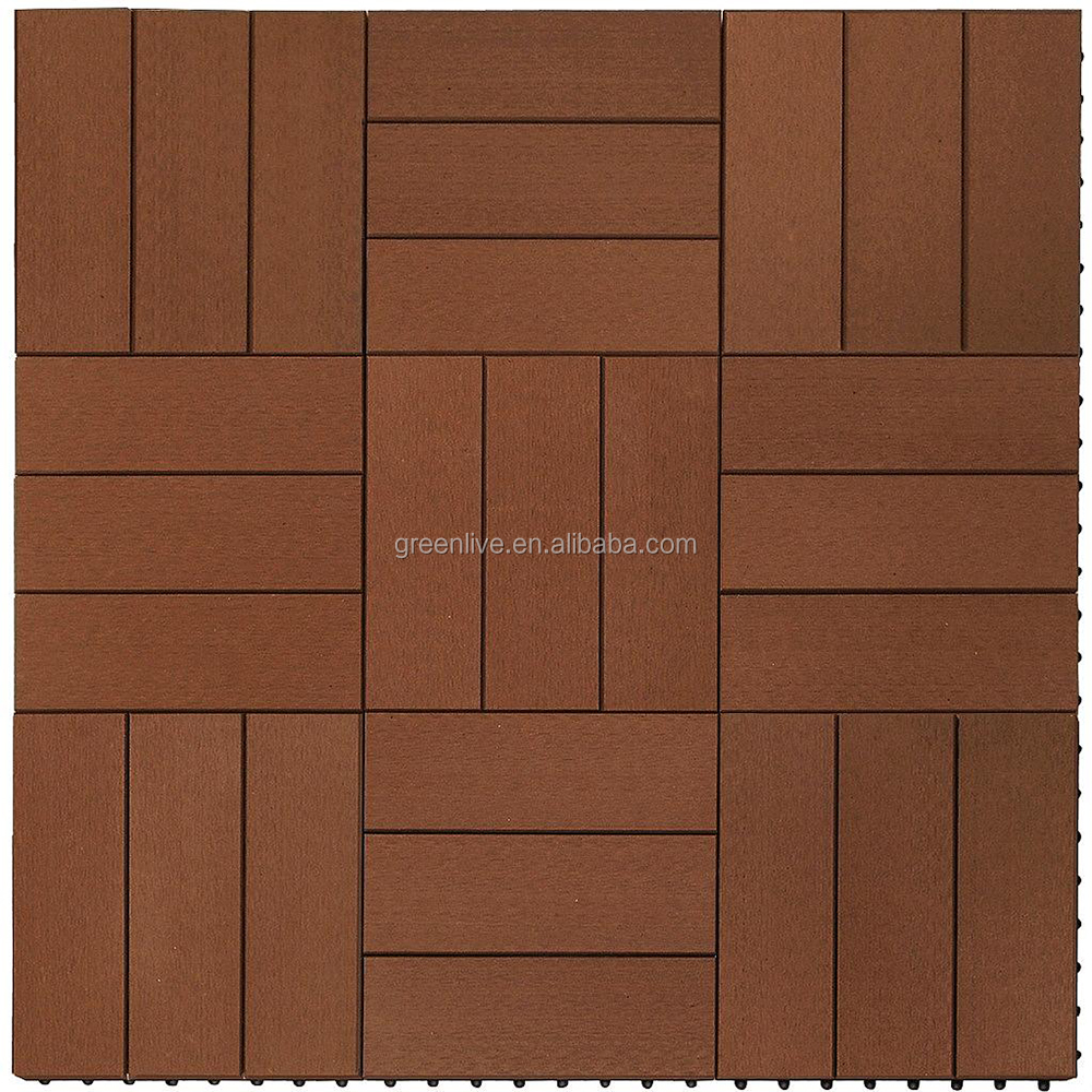 China Dura Tile China Dura Tile Manufacturers And Suppliers On