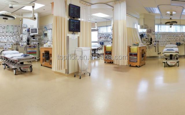 Fußboden Im Krankenhaus ~ Mipolam 150 homogene pvc boden für krankenhaus buy product on
