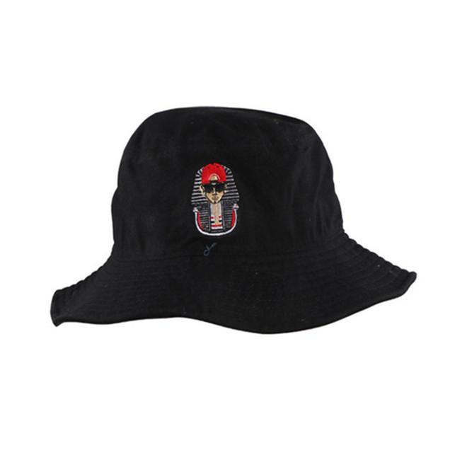 bb0e0ba6 Cow Print Bucket Hat Cap Woven Patch Bling Hats - Buy Cow Print Bucket Hat  Cap Woven Patch Bling Hats,Cow Print Bucket Hat Cap Woven Patch Bling ...