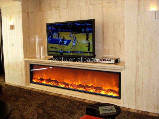 luxury electric fireplace 100 inch modern luxury sided indoor infrared imitation electric fireplace no heat luxury sided indoor infrared imitation electric fireplace