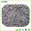 Black Sunflower Seeds for Oil Production Available at Lowest Rate