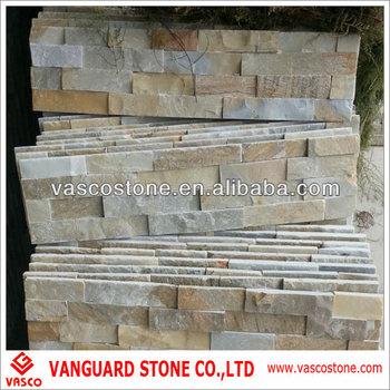 Exterior Decorative Wall Cladding Stone Buy Exterior Decorative Wall Stone Exterior Decorative