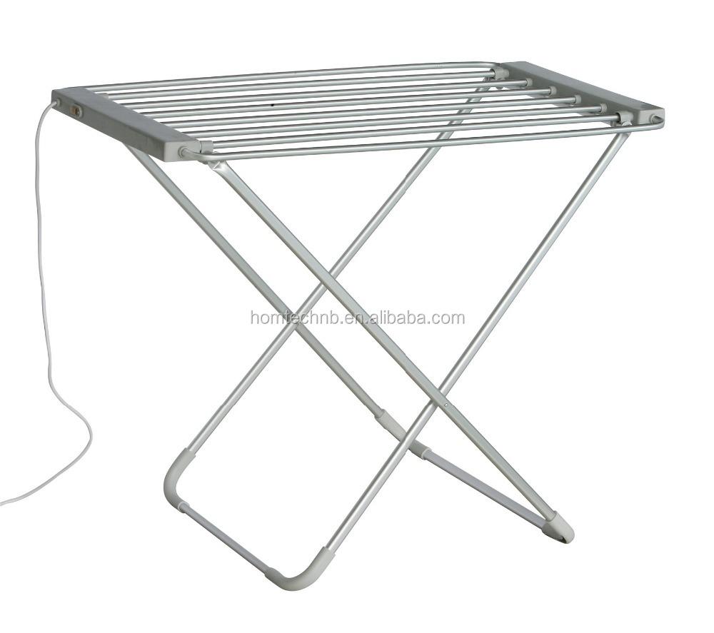 2016 nuevo producto secador de calzado el ctrico para uso - Secador ropa electrico ...