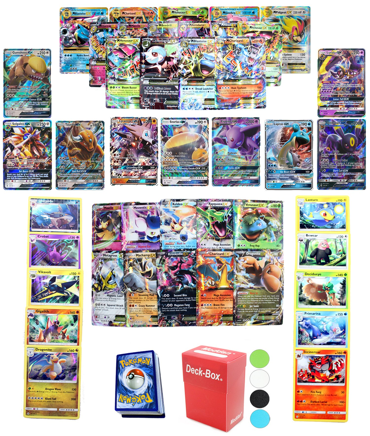 picture regarding Printable Pokemon Cards Mega Ex known as Economical Pokemon Printing Playing cards, obtain Pokemon Printing Playing cards