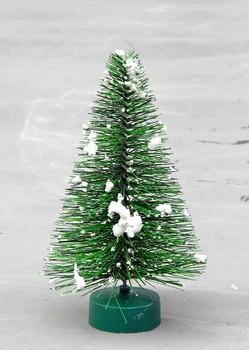 2014 Sj Ct0014 Groothandel Mini Kerstboom Voor Binnen Decoratie Mini