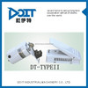 DOIT HOUSEHOLD SEWING MACHINE MOTOR DT-TYPEII