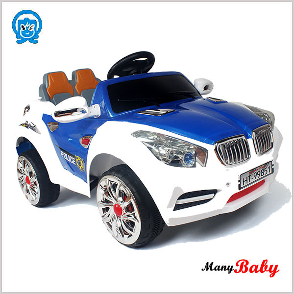 remote control ride on car kids battery operated cars