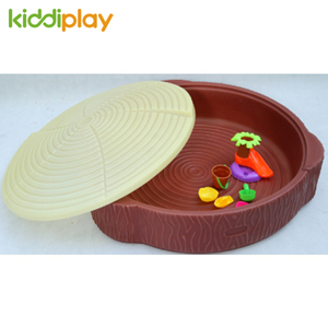 children amusement toy