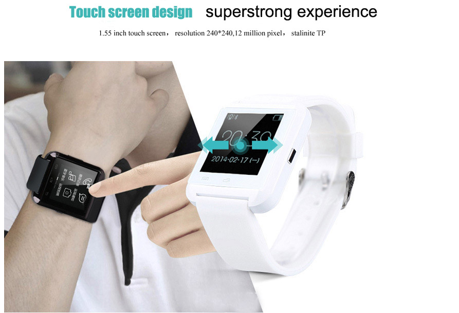 U8 smart watch13.png