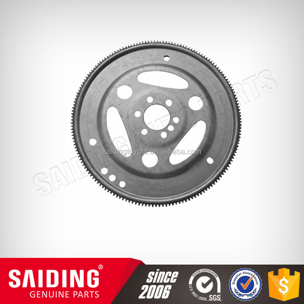 Saiding auto parts flywheel 12602448 for 2010-2013 L20