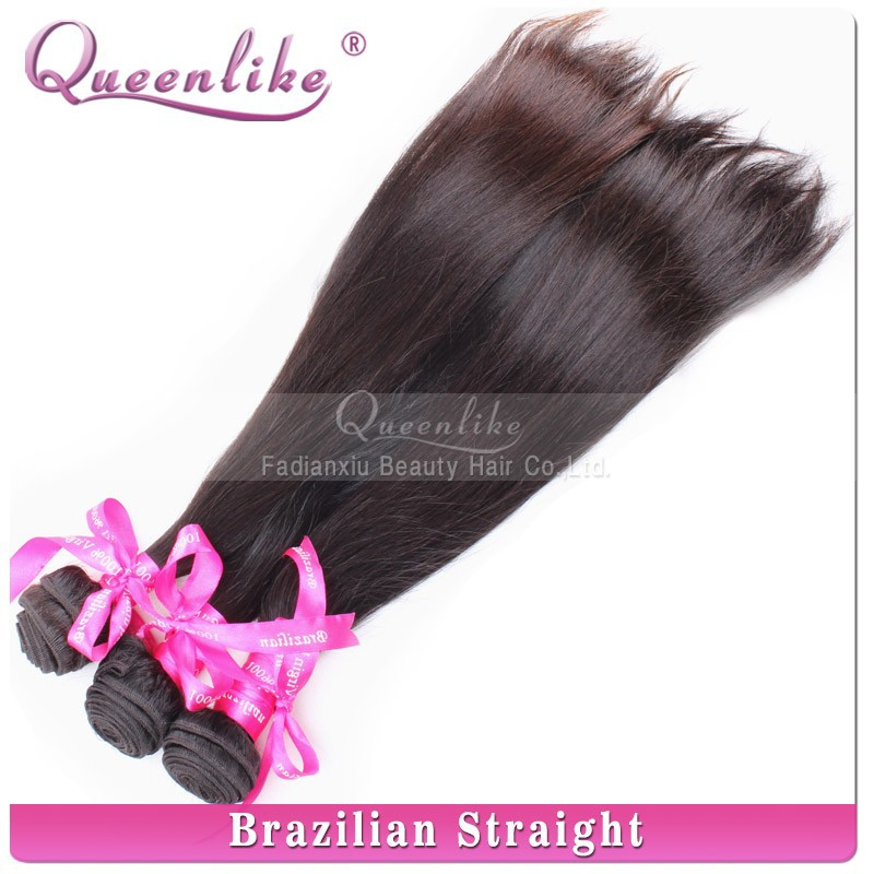 Latest beauty style wholesale cheap human hair weft extensions