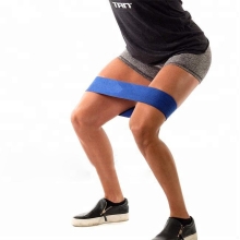 Individuell bedruckte widerstand <span class=keywords><strong>bands</strong></span> stretch <span class=keywords><strong>bands</strong></span> yoga <span class=keywords><strong>sport</strong></span> übung band