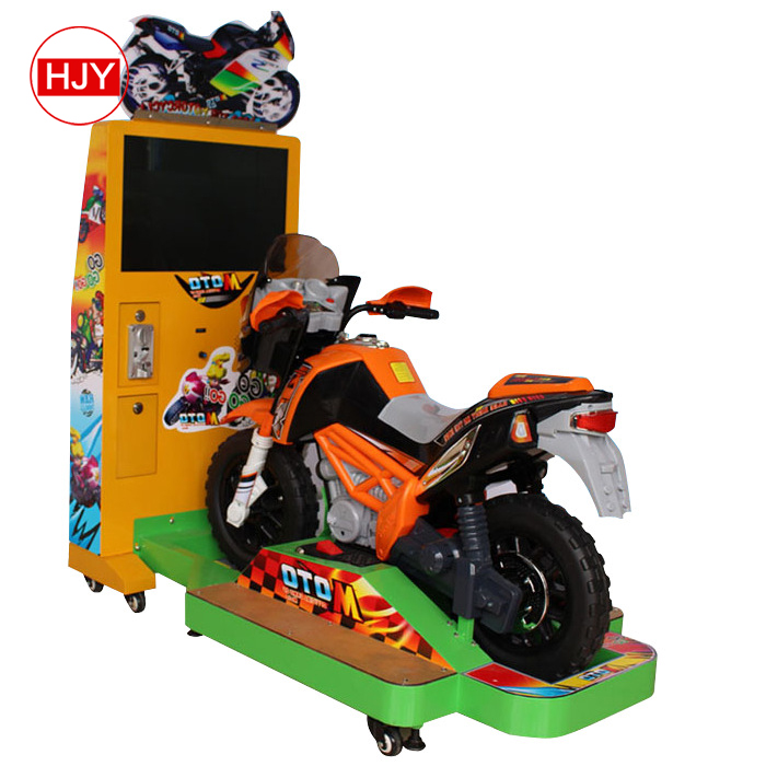 new factory cade fishing indoor outdoor amusement game machine lottery vending real token arcade games machines