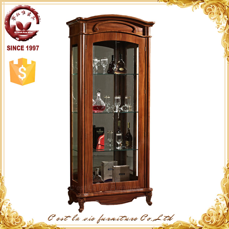 Replacement Glass For Curio Cabinet Supplieranufacturers At Alibaba Com