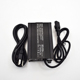 li-ion battery charger 12v / 24v 3A rechargeable lithium battery charger for E-bike electric