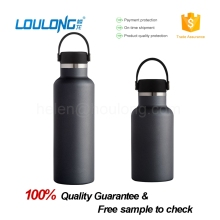 Hydro Flask Double Wall Stainless Steel Vacuum insulated hydro water bottle for whole sell