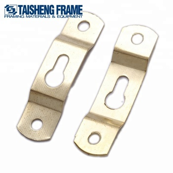 Ts-k104 Heavy Duty Keyhole Hanging Hook Picture Frame Hanger Hook ...