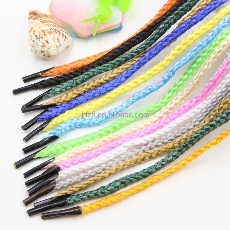 ハンドバッグハンドルロープ 紙の袋をロープハンドル 梱包用ロープ 製品id japanese