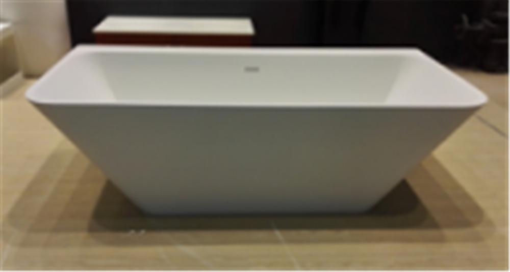Captivating Best Acrylic Bathtub Brands, Best Acrylic Bathtub Brands Suppliers And  Manufacturers At Alibaba.com