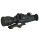 Hunting night vision glasses Pulsar Phantom 4x60 Gen 2+ night vision monocular military riflescope