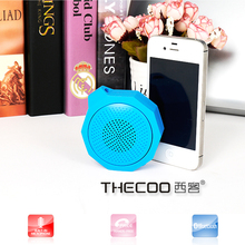 new hindi mp3 songs download free waterproof bluetooth speaker for shower from Thecoo Technology