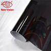 Modern design sun shade solar glass window tinting protective film