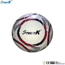 wholesale size 5 training soccer ball lots buy soccer balls online