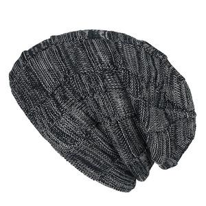 88c2a79e820 Hot sale cheap beanie cap 100% Acrylic sport beanie cap wholesale knitted  urban men winter