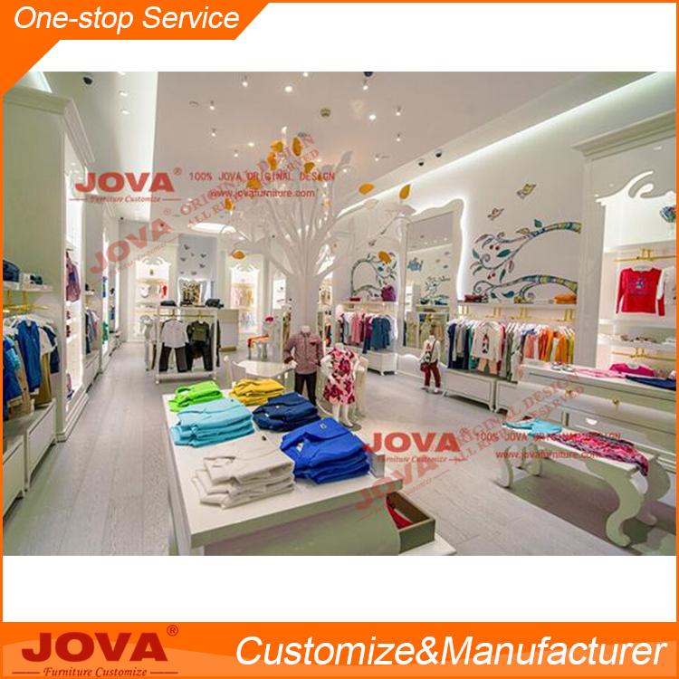 Baby Clothes Shop Display Furniture, Baby Clothes Shop Display Furniture  Suppliers And Manufacturers At Alibaba.com