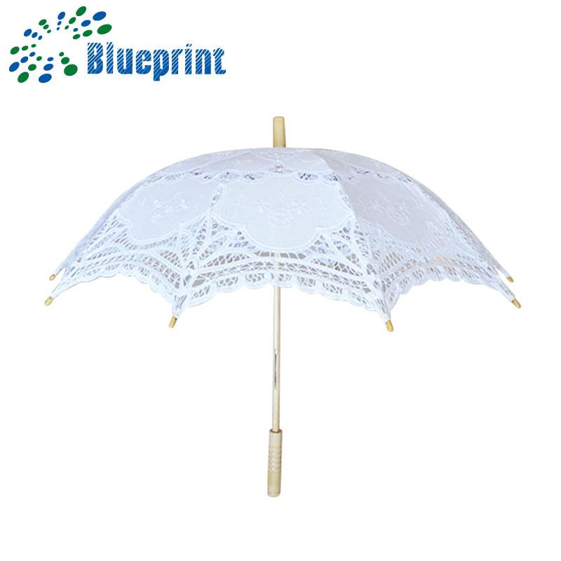 701be8a61867 Lace Bridal Shower Umbrella Wholesale, Umbrella Suppliers - Alibaba