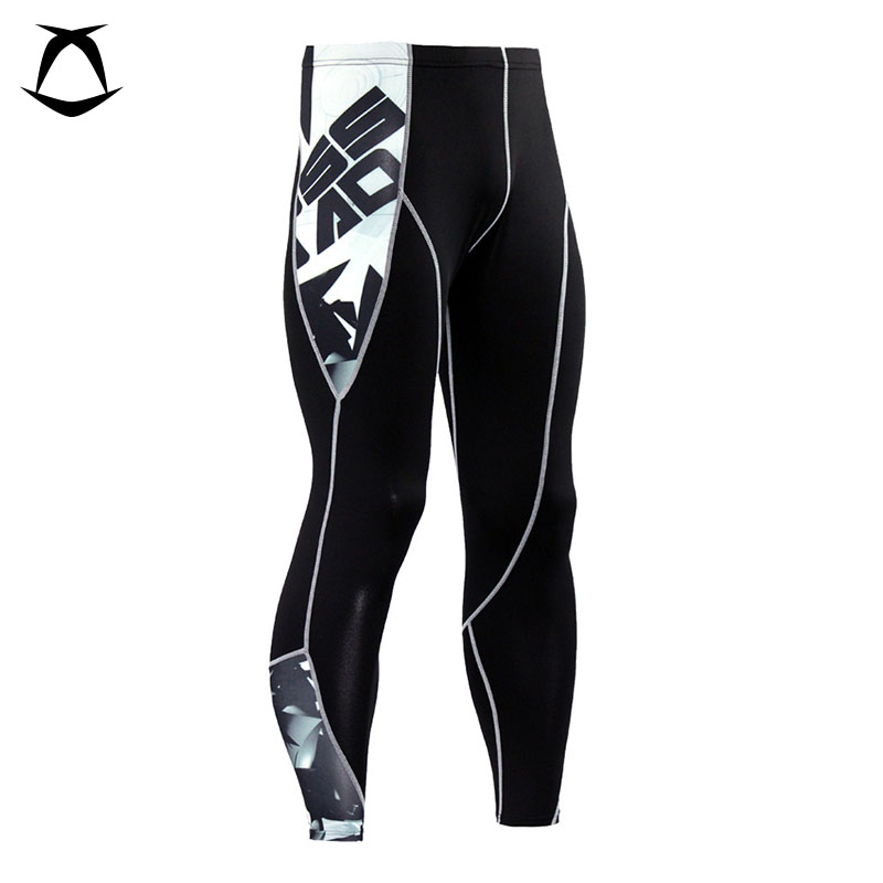 SOBIKE SOOMOM Women/'s Cycling Tights Sports Breathable Stretch Padded Pants