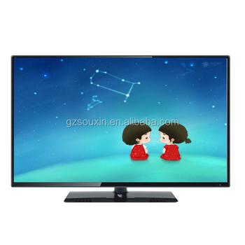 8beb33ccedf5b 42 Inch No Brand Smart Led Tv Guangzhou