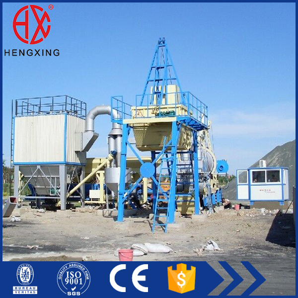 Light Weight AAC Block Making Machine, autoclaved aerated concrete block machine
