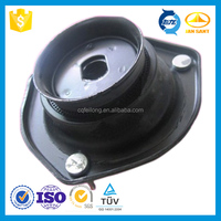 Buy STRUT MOUNTING for TOYOTA auto parts in China on Alibaba.com